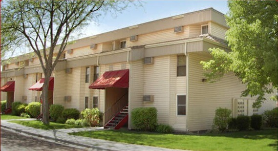 Bond Hotel & Extended Stay in Boise, ID