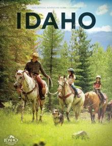 IdahoTravelGuide_Digital-thumb