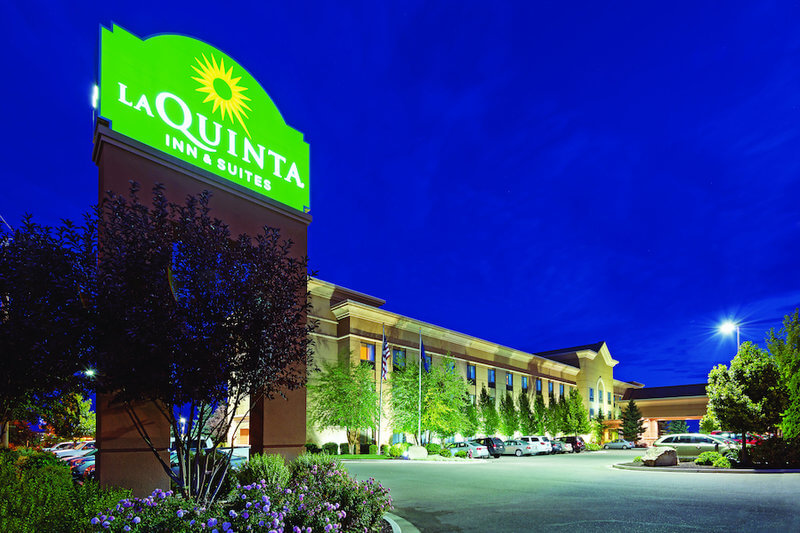 La Quinta Inn & Suites Twin Falls in Twin Falls, ID