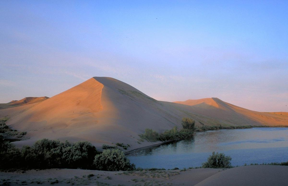 singles in bruneau Bruneau dunes state park in idaho is home to north america's highest single-structured sand dune which is approximately 470 feet highhearing rave reviews about the park from several locals.