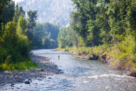 wood river valley idaho map A Family Friendly 48 Hour Itinerary Exploring The Wood River wood river valley idaho map