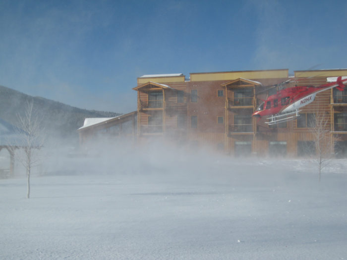 High Mountain Heli-Skiing, Teton Springs 2_2560