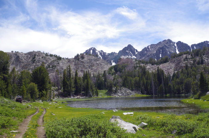 Idaho_Tourism_Photo_3_2560