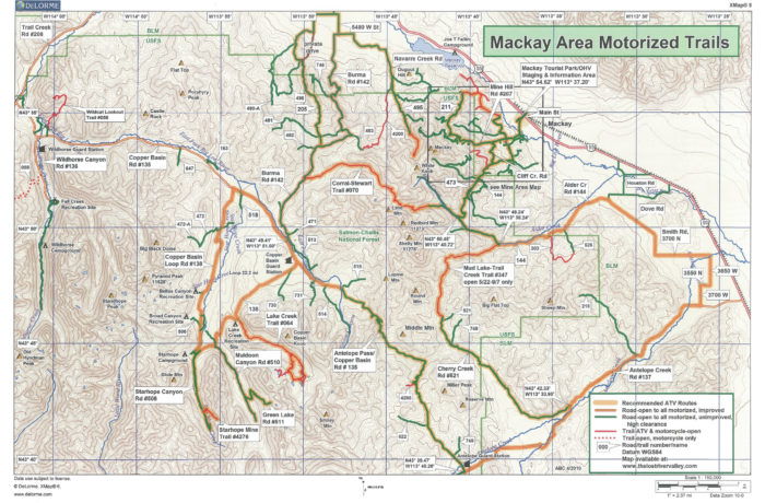 Mackay_Motorized_Trails_2560