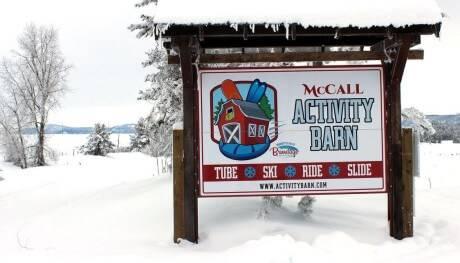 McCall-Activity-Barn