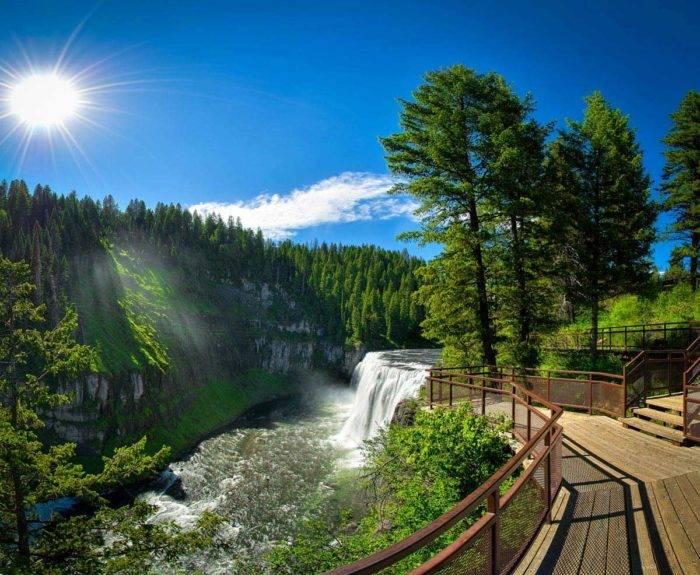 Mesa-Falls-1