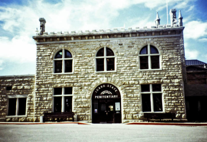 OldPenitentiary_2560