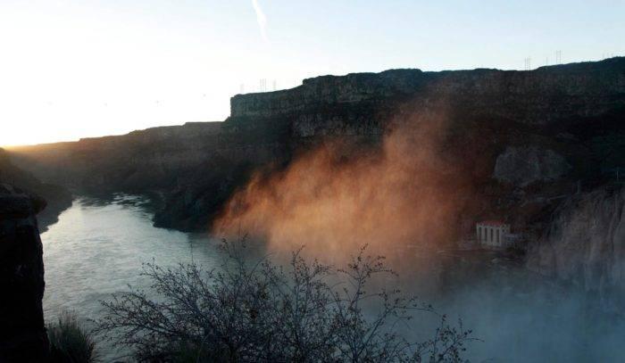 Snake-River-Canyon-1