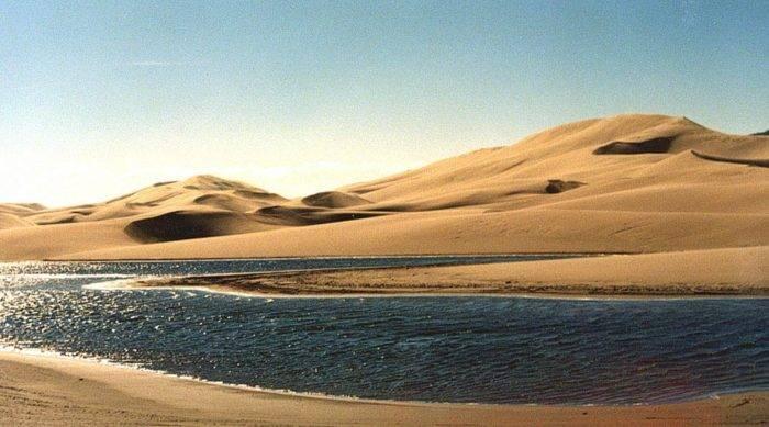 St-Anthony-Sand-Dunes-1