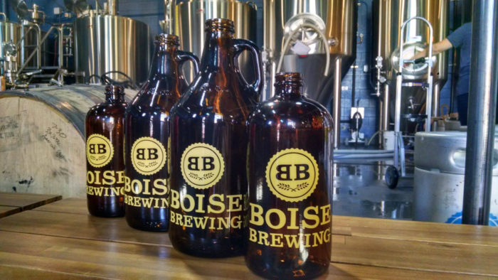 boise brewing growlers_2560