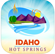 Idaho Hot Springs Guide
