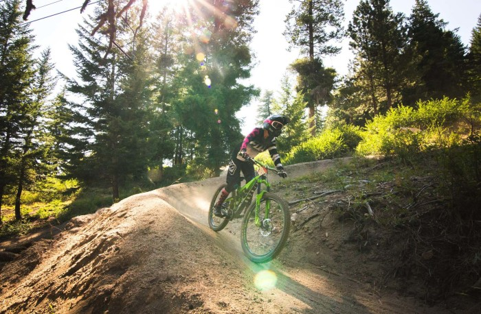 Elevate Your Mountain Bike Game In Boise With These 5 Trails ... on mountains and basins map, red mountain resort map, hudson mills metropark map, willow metropark map, seven springs mountain resort map, gifford pinchot state park map, berkshire east map, lums pond state park map, shawnee peak map, pebble creek ski area map, french creek state park map, snow king resort map, albertsons stadium map, apex mountain resort map, clear creek state park map, arapahoe basin map, marmot basin map, henry cowell redwoods state park map, crystal mountain map,
