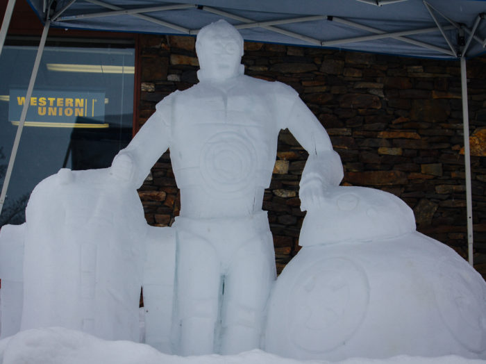 Mccall Winter Carnival 2020.Discover The Mccall Winter Carnival Visit Idaho