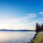 Priest Lake State Park. Photo Credit: Idaho Tourism