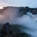 Let Shoshone Falls take your breath away. Photo Credit: Michael Bonocore.