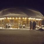 Photo Credit: Brundage Mountain Resort.