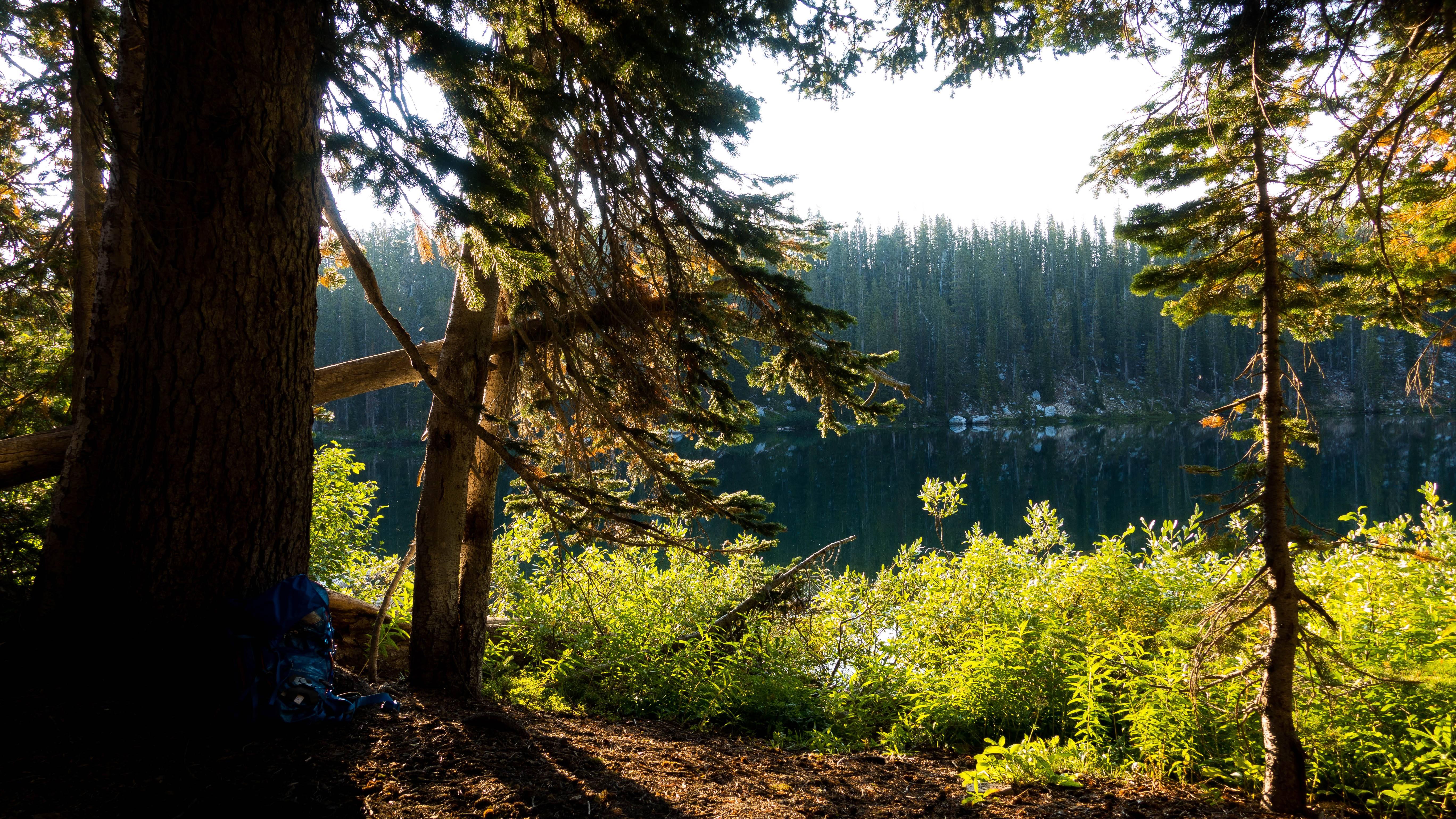 A Weekend Trip Exploring Idaho's Trinity Lakes   Visit Idaho