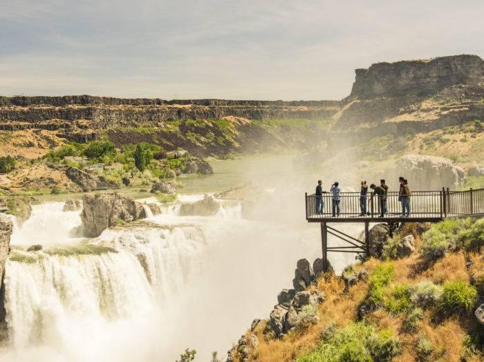 7 Idaho Wonders That Will Take Your Breath Away Visit Idaho