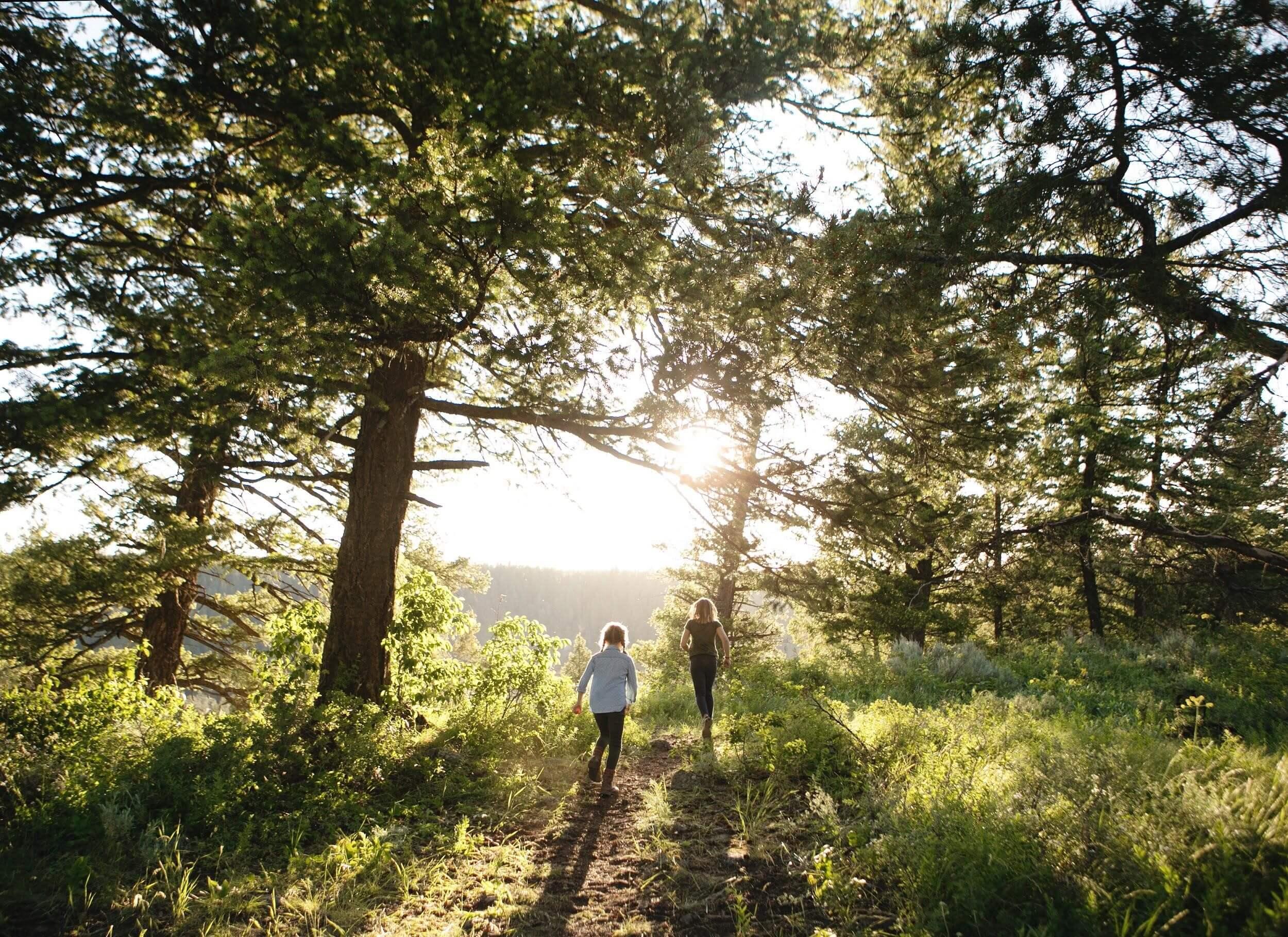 6 Family Adventures For Your Idaho Road Trip | Visit Idaho