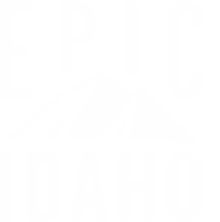 Epic Idaho Logo