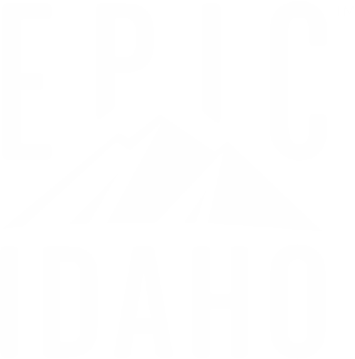 Epic Idaho