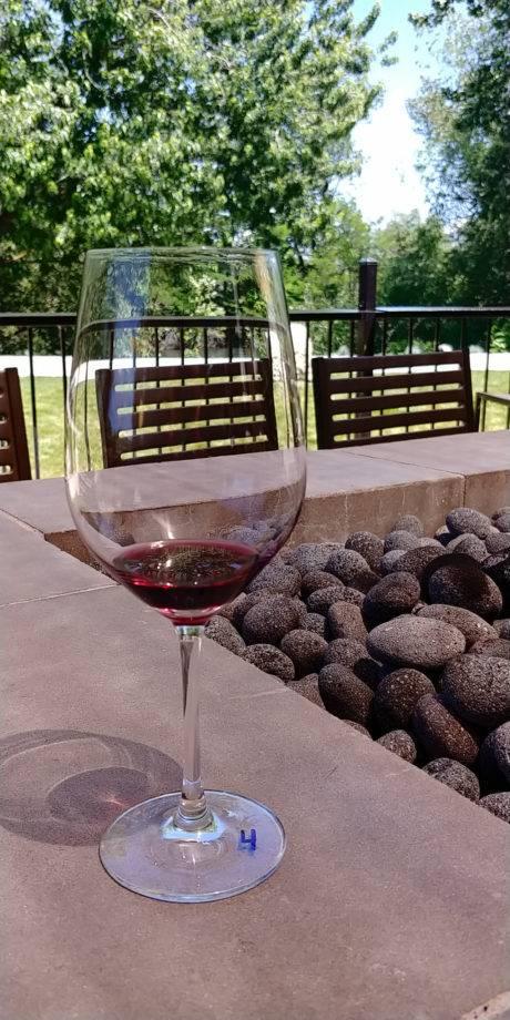 telaya winery