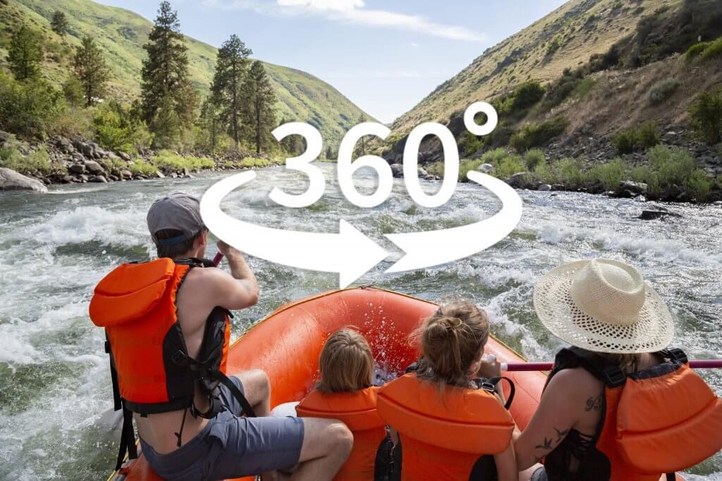 360-degree Virtual Tours Cover