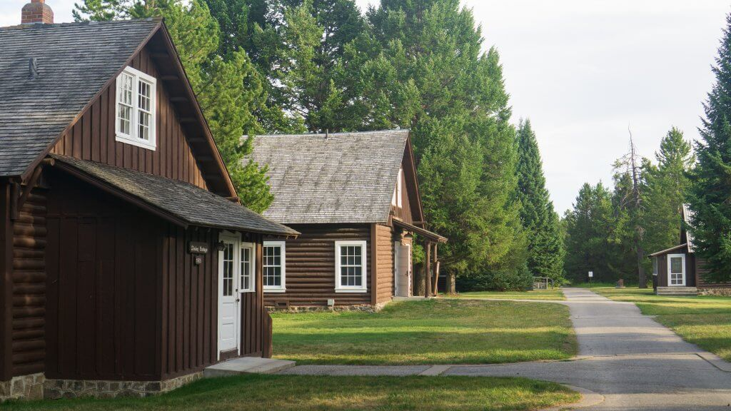 historic railroad buildings